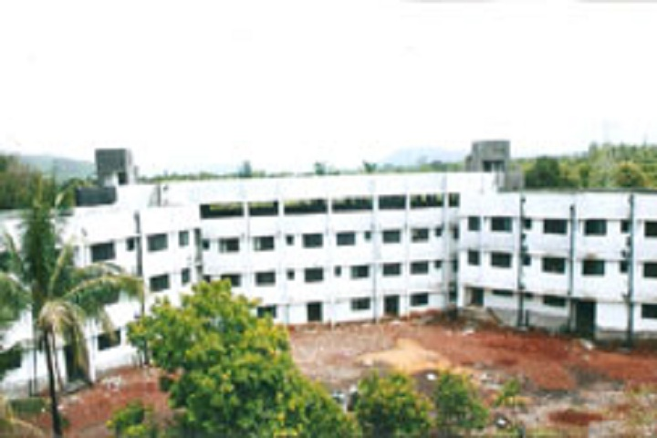 https://cache.careers360.mobi/media/colleges/social-media/media-gallery/3813/2019/2/19/Campus View of Rajaram Shinde College of Engineering Chiplun_Campus-View.jpg